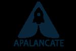 Apalancate Logo